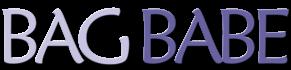 Bagbabe